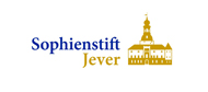 Sophienstift_Logo